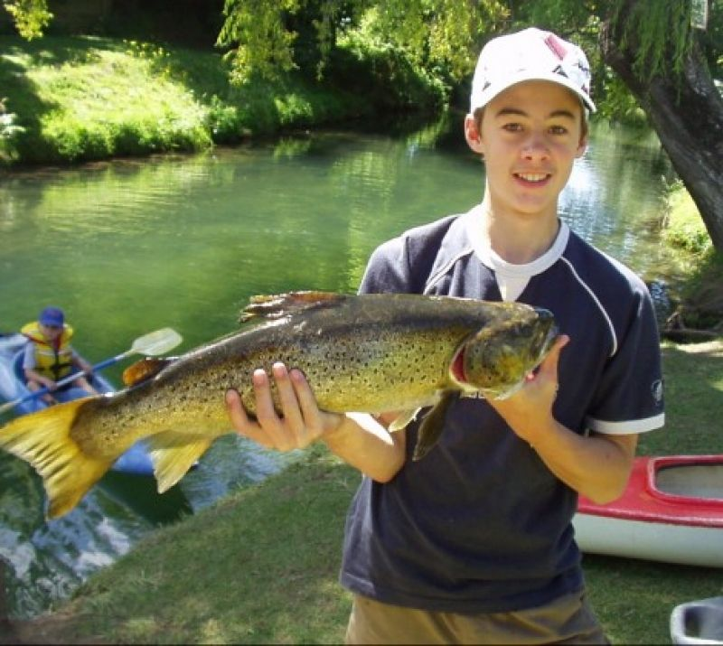 cropped-trout-fishing.jpg